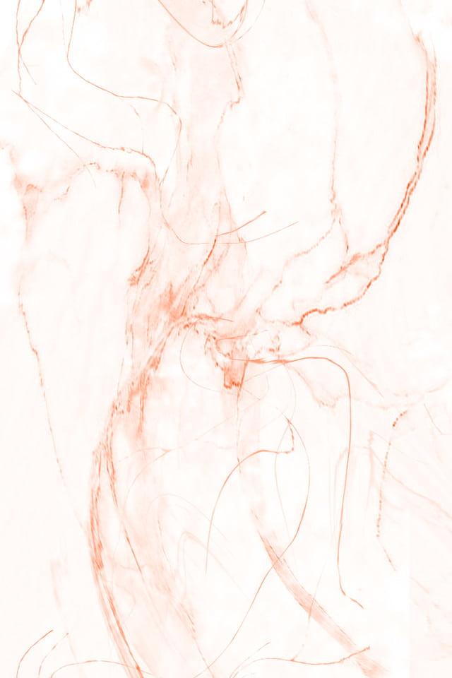 Fondo Minimalista Di Ombreggiatura Di Marmo Fluido Rosa Sfumature