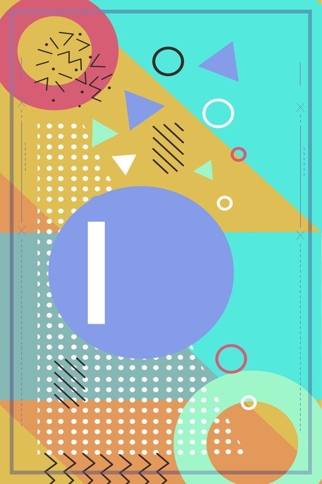 Download 4500 Koleksi Background Bunga Kontras HD Terbaru