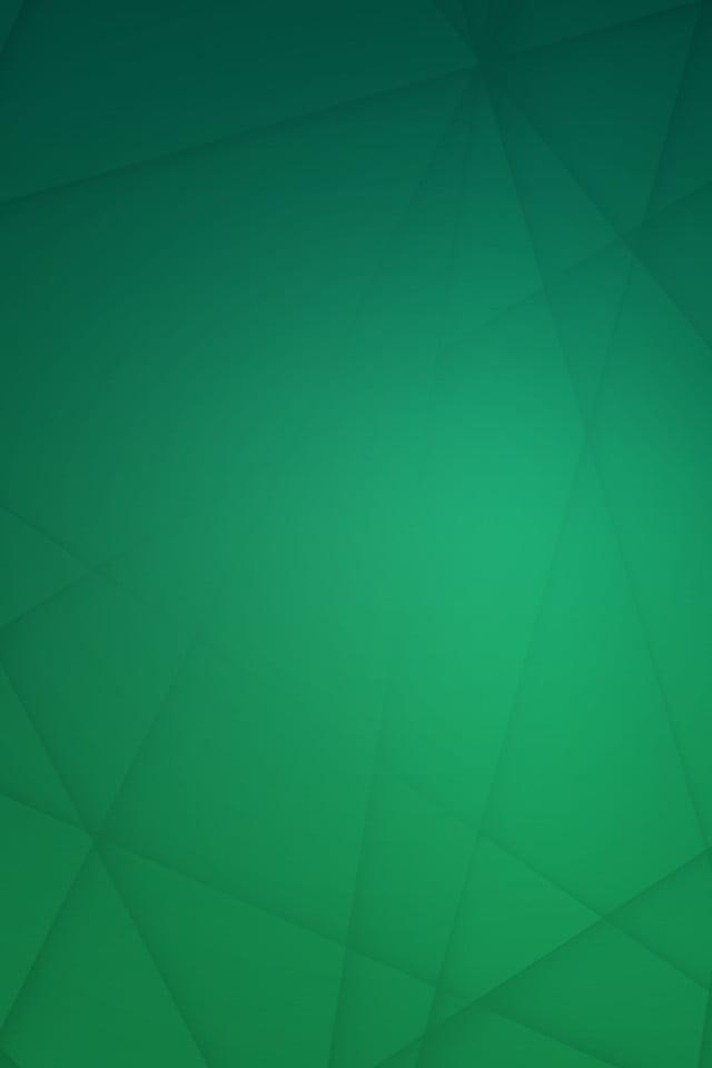Sfondo Verde Sfumato Verde Cambiamento Graduale Pubblicità Sfondo