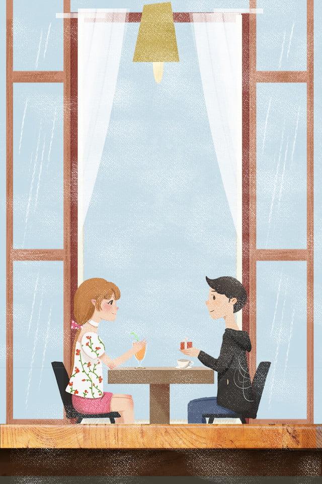 Darmowe szablony randkowe