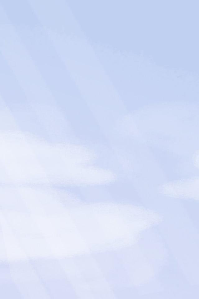 Unduh 97 Koleksi Background Putih Awan Terbaik