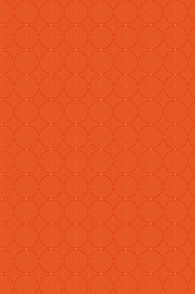 Poster Di Texture Ombreggiatura Arancione Di Colore Solido Arancione