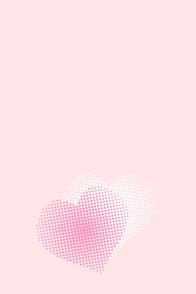 خلفية الوردي صورة الحب صورة صريحة 520 يوم الاعتراف في أضيق الحدود الخلفية الوردي رومانسي صورة الخلفية للتحميل مجانا
