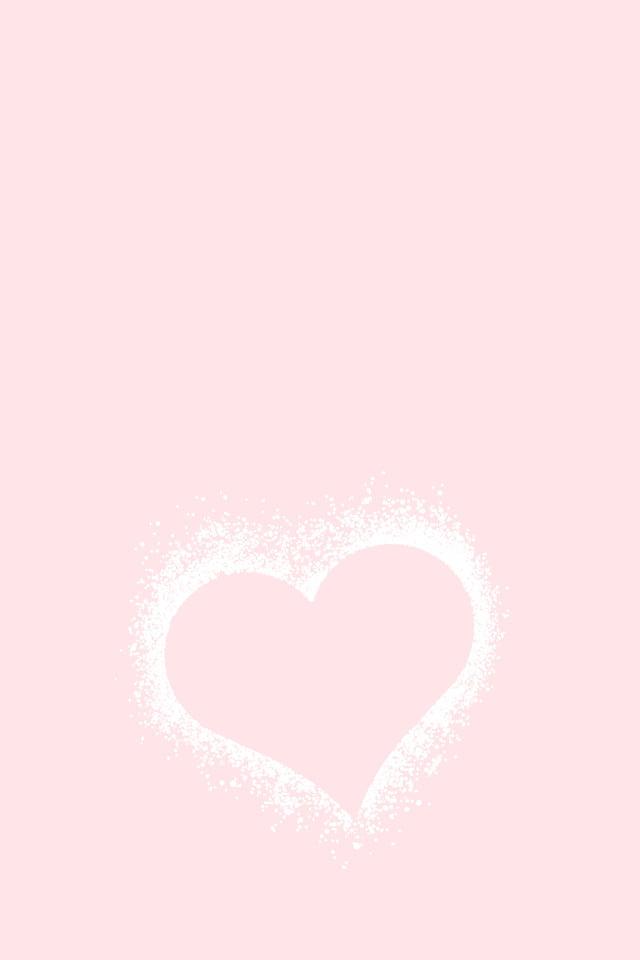 الحب الوردي 520 خلفية اعتراف بلون خلفية وردي الحب الابيض صور الحدود الرومانسية الوردية صورة الخلفية للتحميل مجانا
