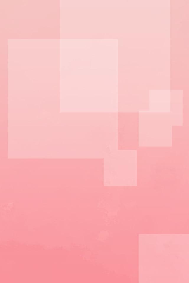 Gradiente Di Sfondo Sfumato Rosa Viola Sfumatura Rosa Viola
