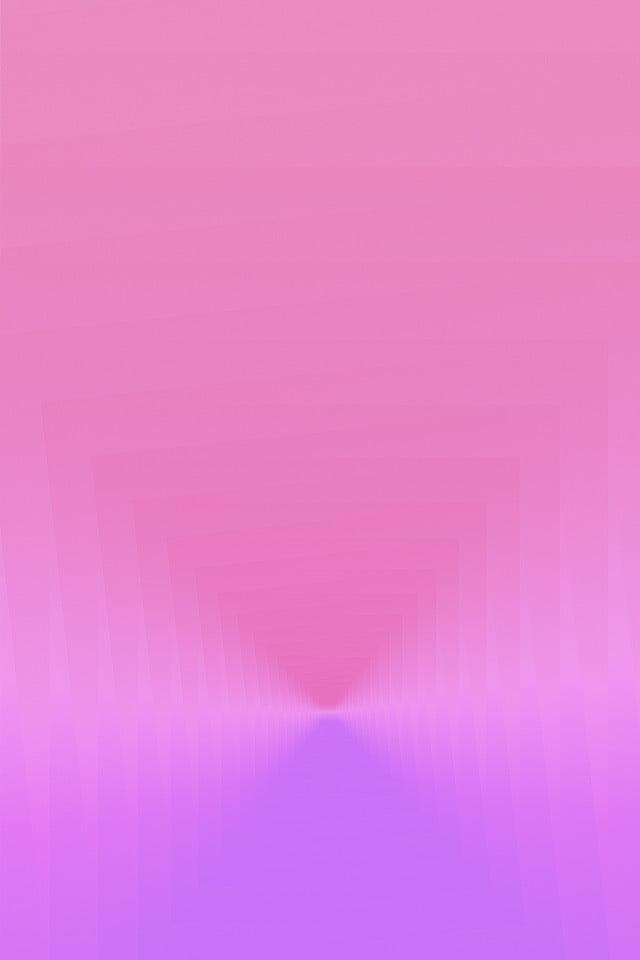 Campus Romantico Letterario Di Texture Sfumatura Rosa Viola Rosa