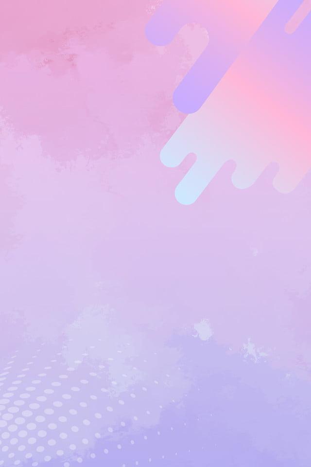 Sfondo Sfumato Minimalista Viola Rosa Sfumatura Rosa Viola Semplice