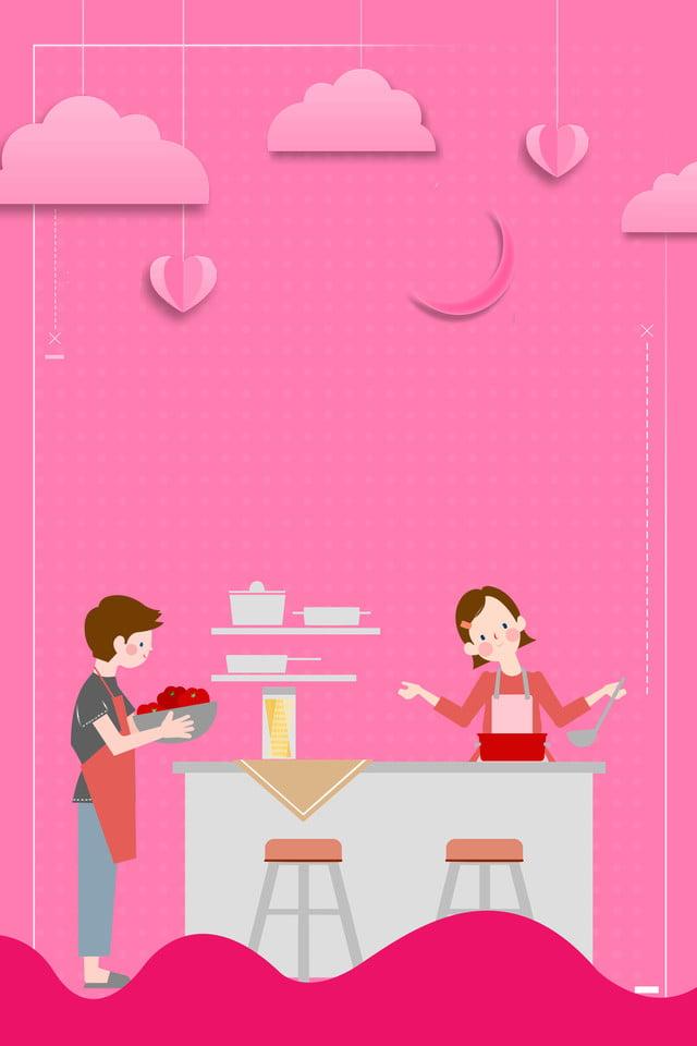 sito di incontri romantici