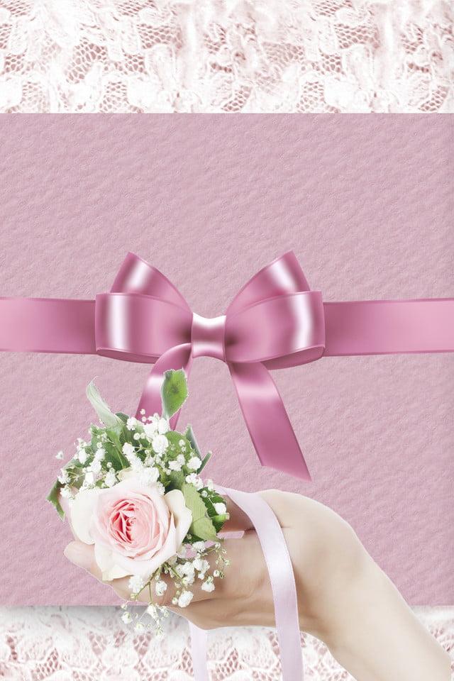 https fr pngtree com freebackground pink wedding invitation card ad 950315 html