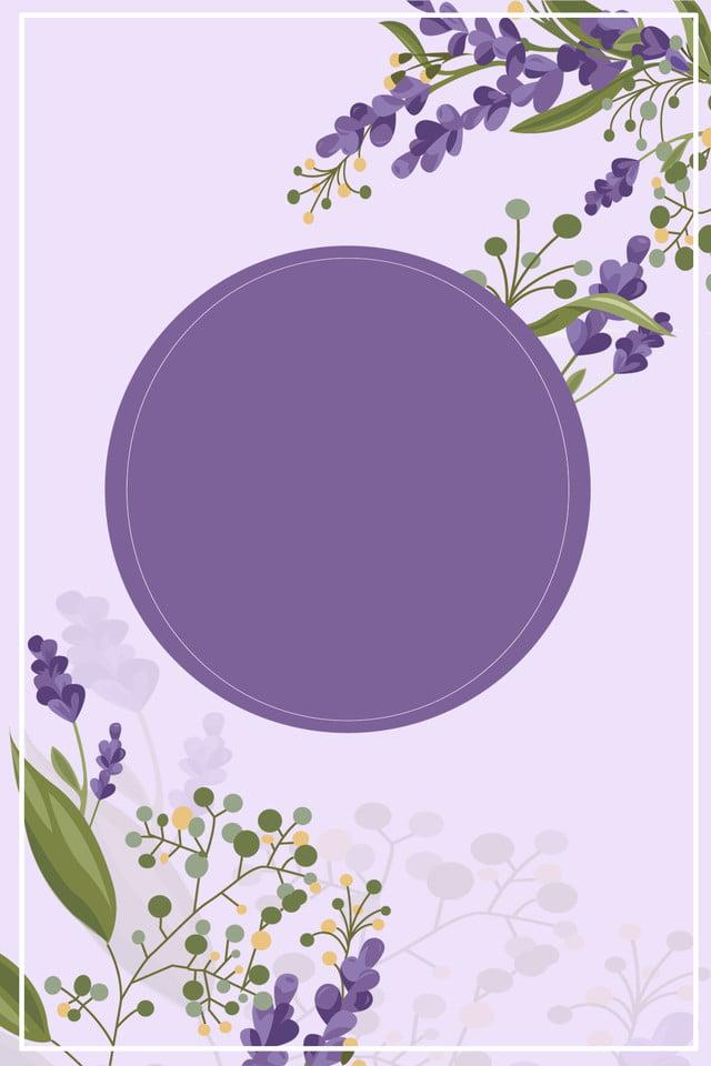 purple invitation card fresh elegant ad invitation