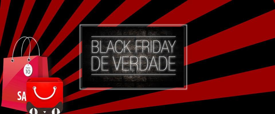 d32429db6 Correspondência de cor vermelha e preta preto sexta feira negra cinco  poster Preto vermelho Correspondência de