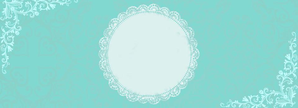 Semplice Sfondo Tiffany Blue Poster Semplice Blu Tiffany Blue