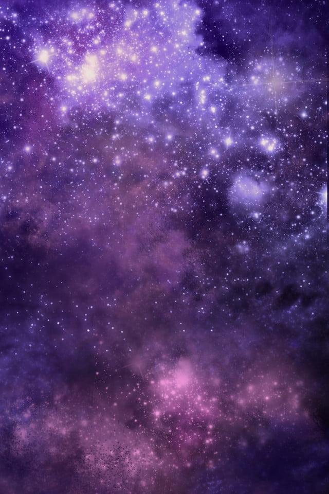 Cielo Stellato Sfondo.Stellato Romantico Sfondo Universale Cielo Stellato Sfondo