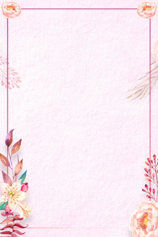 Unduh 106 Background Bunga Untuk Foto HD Gratis