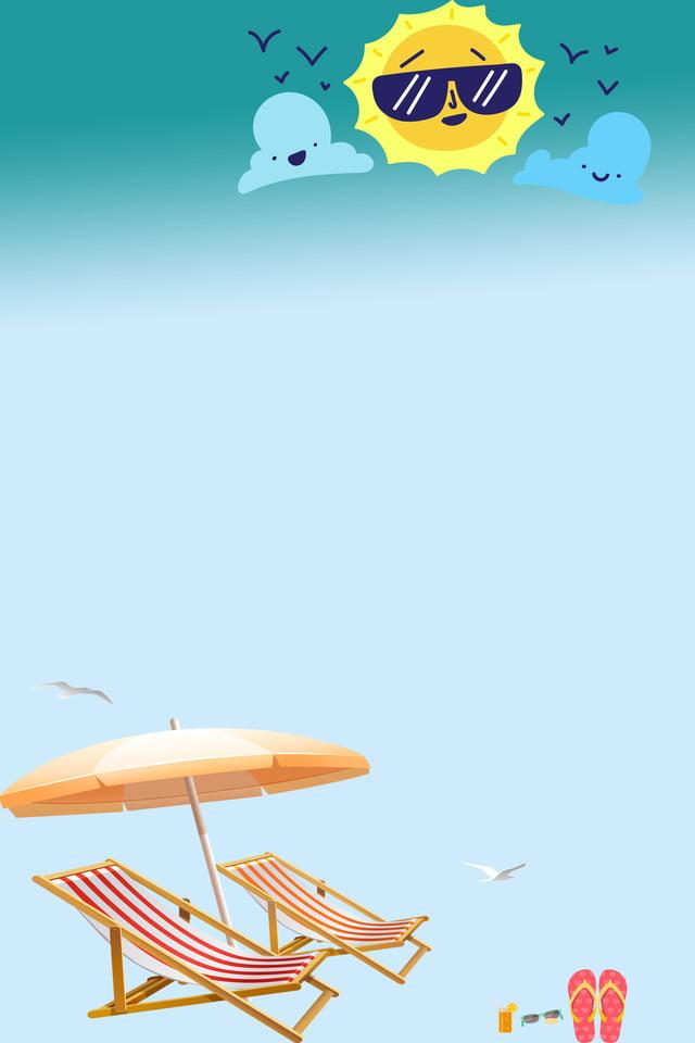 13bb3d7837e6 Sun Umbrella Flip Flop Sunglasses