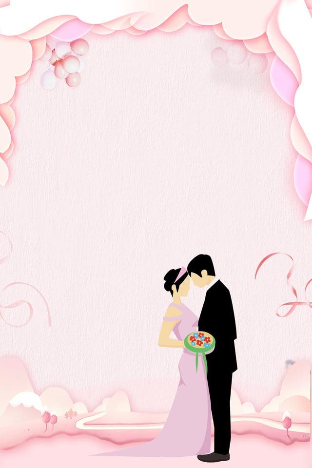 Wedding Background Marry Wedding Wedding Reception Wedding