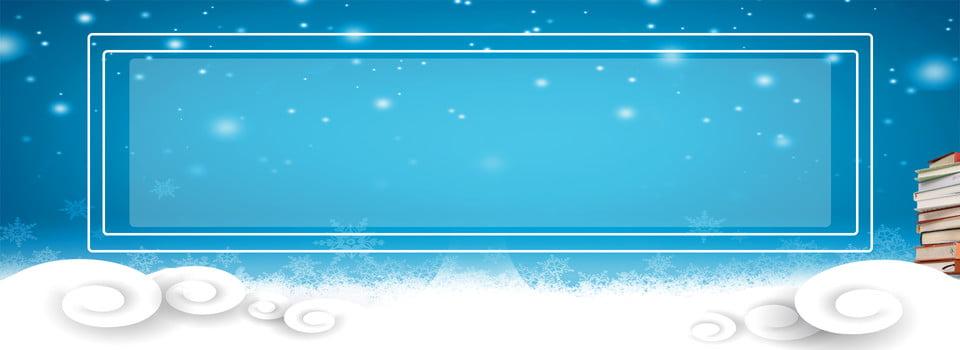 Unduh 65 Background Alam Sejuk HD Gratis