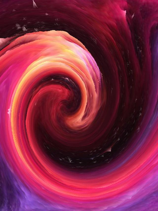 Download 950 Background Putih Spiral HD Terbaru