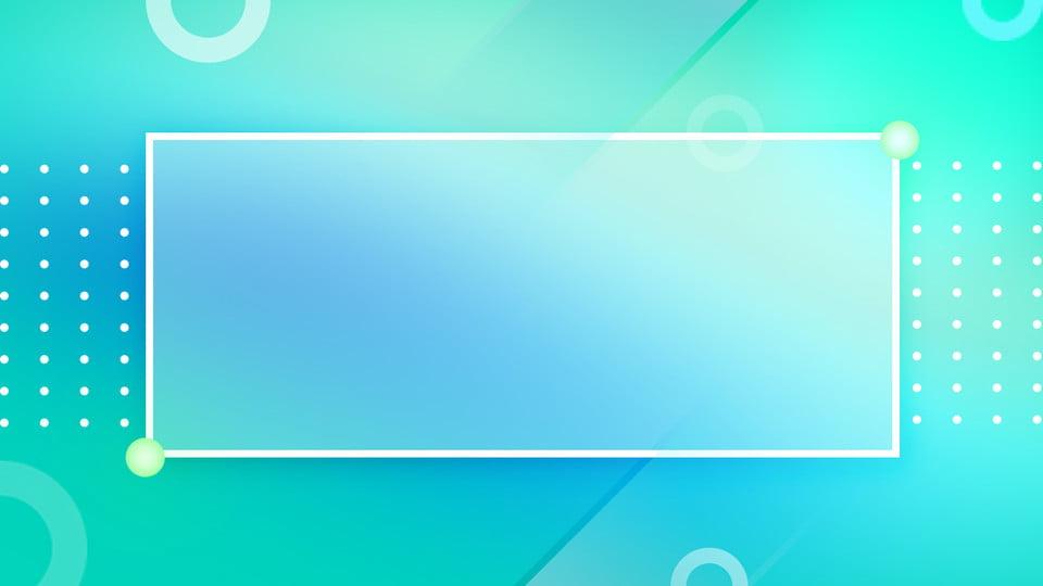 Unduh 600 Koleksi Background Ppt Yang Cantik HD Paling Keren