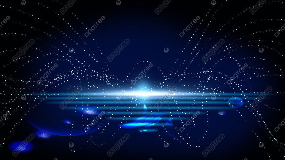 جميل خلفية زرقاء المرحلة المواد أزرق جميل حلبة صورة الخلفية للتحميل مجانا