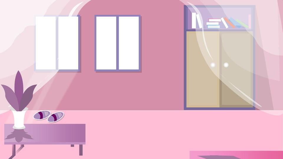 Download 54 Koleksi Background Rumah Terbaik