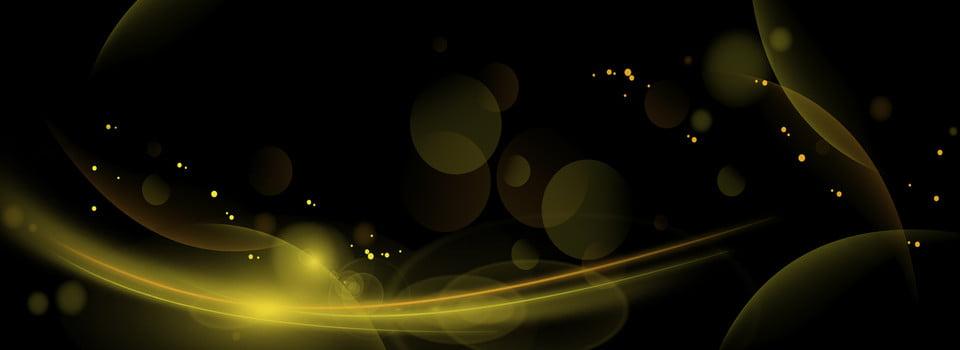 Hình ảnh Vàng đen đẹp Vàng đen đầy Màu Sắc Công Nghệ Tải
