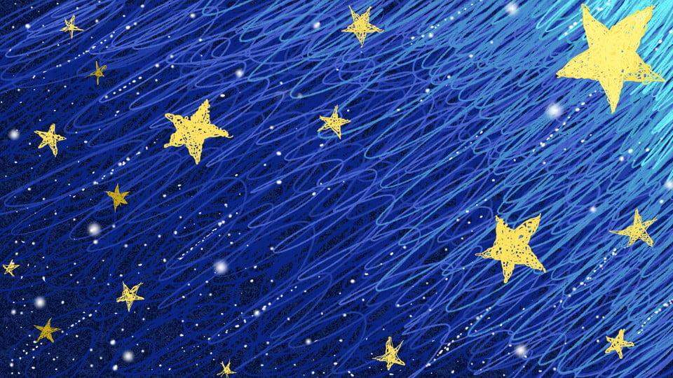 благодаря рисунки звездное небо смогла просто смолчать