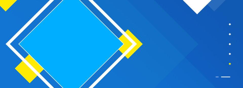 Latar Belakang Belah Ketupat Gra n Biru Biru Kuning
