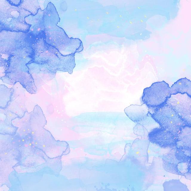 خلفية زرقاء ناعمة الخلفية الزرقاء خلفيات ناعمة أزرق صورة الخلفية للتحميل مجانا