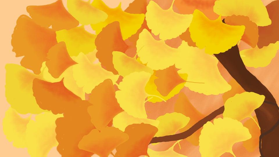 Download 920 Background Kuning Terang HD Terbaik