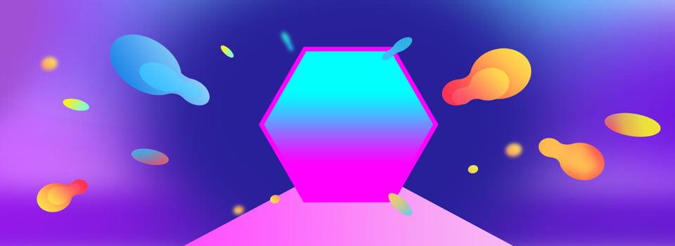 pngtree-gradient-banner-backgroundblue-gradient-image_63492.jpg