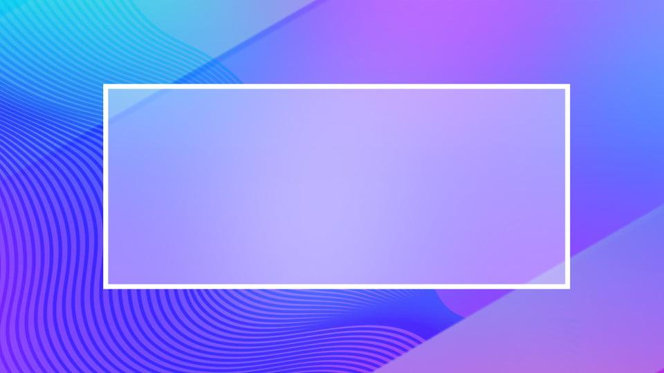 Unduh 6800 Background Ppt Hijau Gratis Terbaru