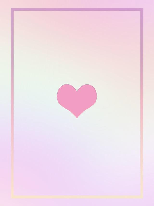 Fondo De Amor Fresco Literario Literario Fresco El Amor Antecedentes