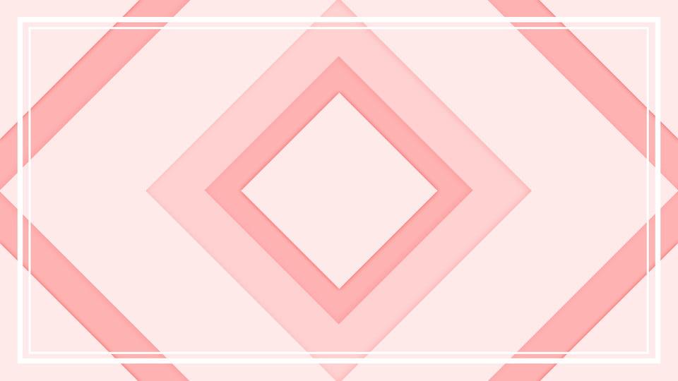 Download 600 Background Pink Ppt Paling Keren