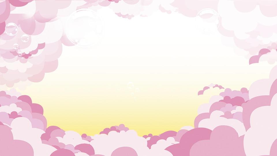 Download 83 Background Awan Laut Terbaik