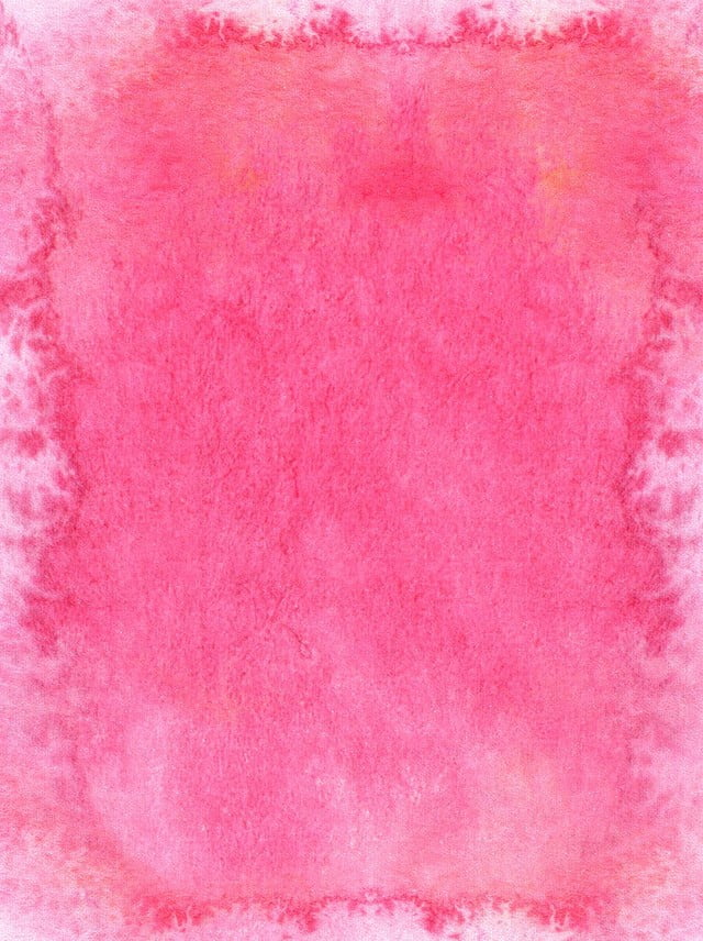 pink tanabata ink background source file  ink  watercolor