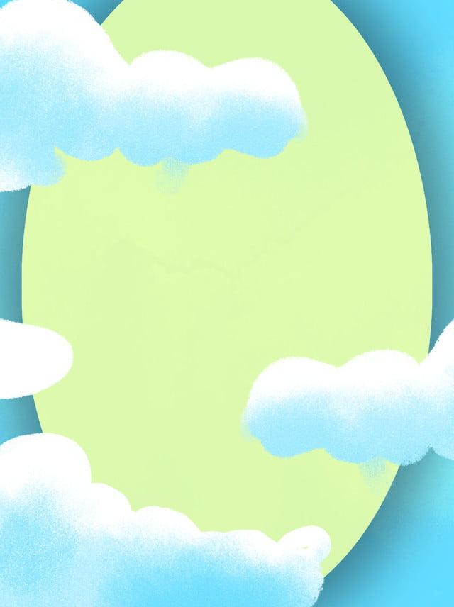 Download 8800 Background Putih Tangan HD Paling Keren