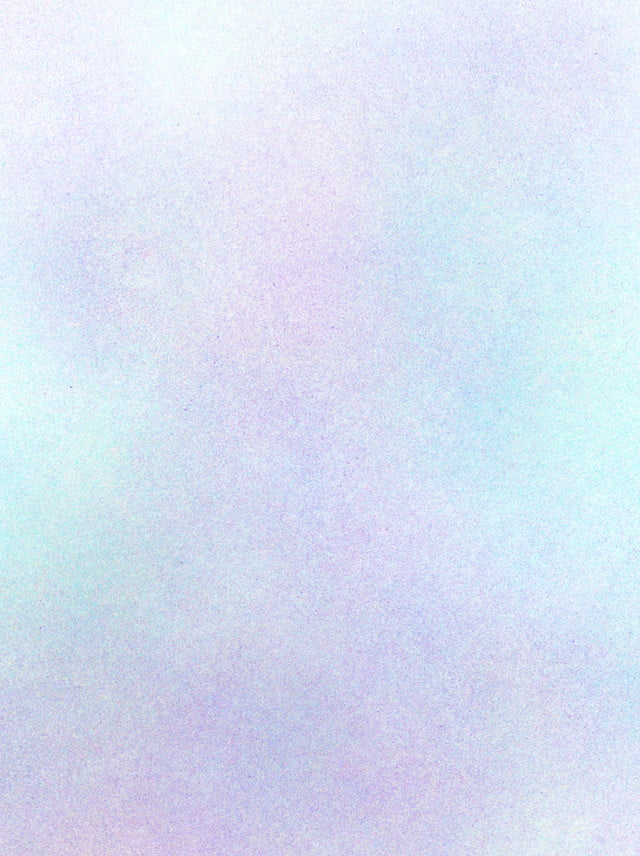 Sfondo Creativo Fresco Opaco Viola Porpora Macchia Fresco Immagine