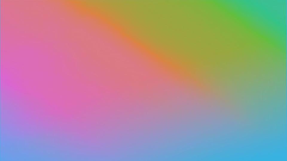 Couleur Darriere Plan Degrade Rainbow Ppt Arc En Ciel Pente Fond De Ppt Image De Fond Pour Le Telechargement Gratuit