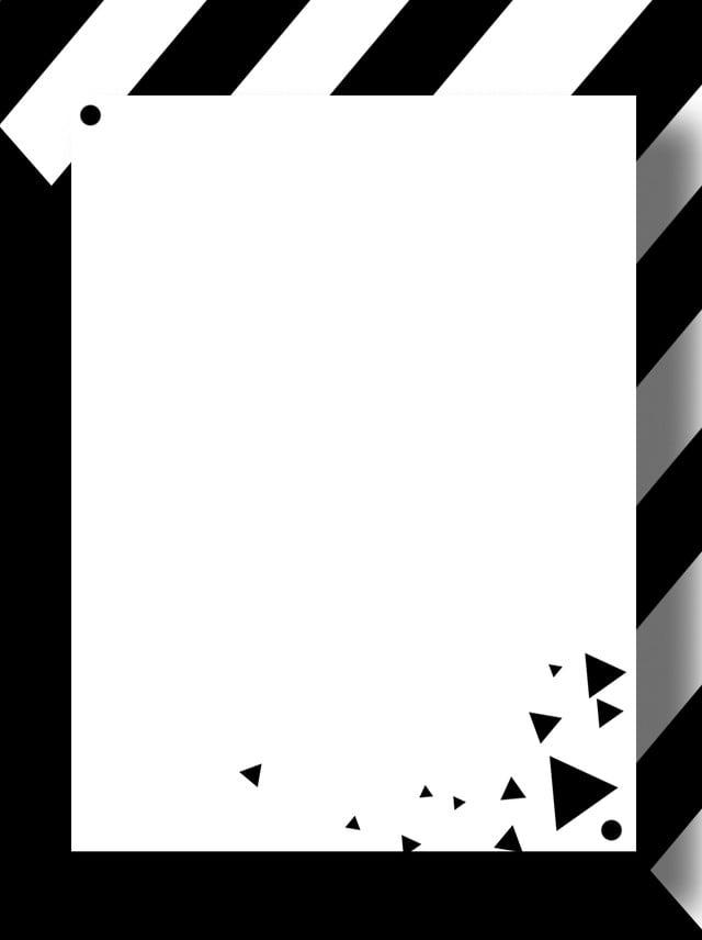 Download 68 Background Putih Simple Gratis