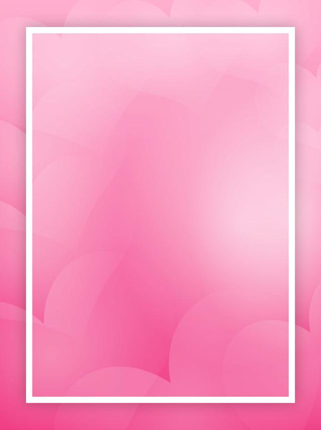 Unduh 1050+ Background Sayap Cantik Paling Keren