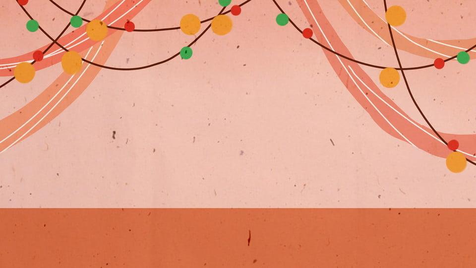 Decorazioni Natalizie 2019.2019 Christmas Eve Background Natale Buon Natale Decorazioni