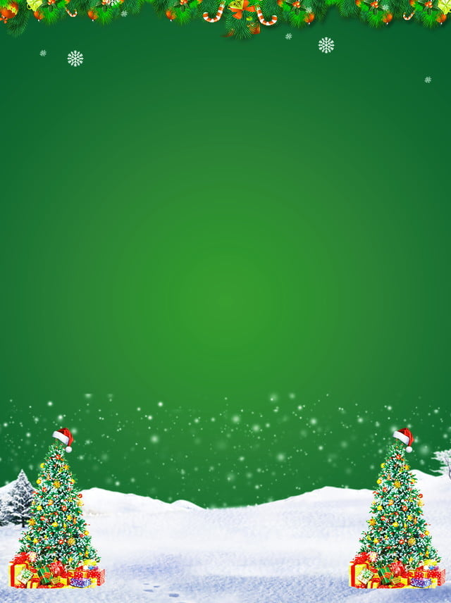 Christmas Images 2019 Download.2019 Christmas Eve Background Material Santa Claus