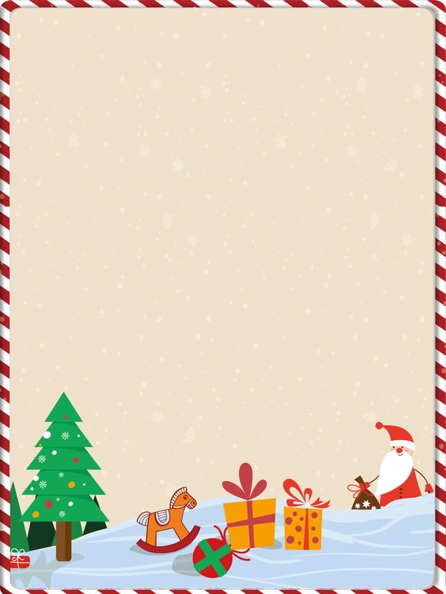 Photos De Joyeux Noel 2019.Documents De Reference Pour La Veille Noel 2019 Materiel De