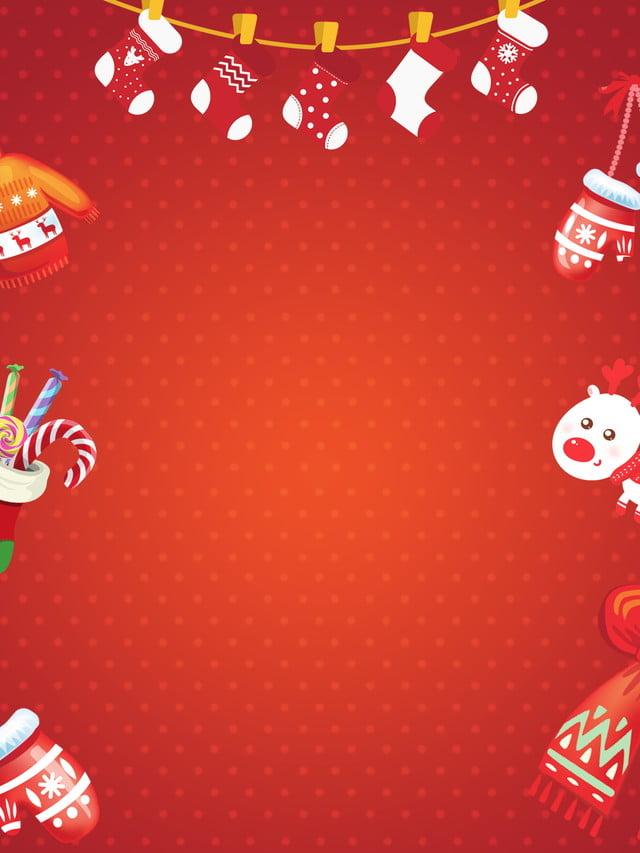 Download 46+ Background Putih Ceria Paling Keren