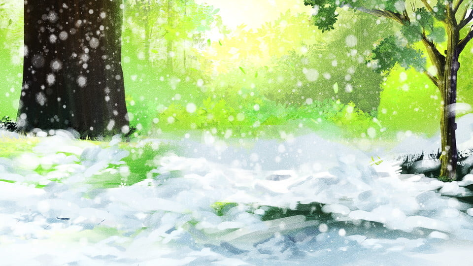 Download 1000+ Background Cantik Dan Indah Gratis
