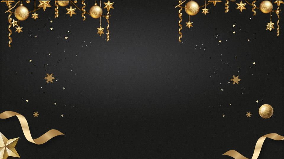 Hintergrundbilder Frohe Weihnachten.Schwarzer Festlicher Weihnachtspanelhintergrund Frohe