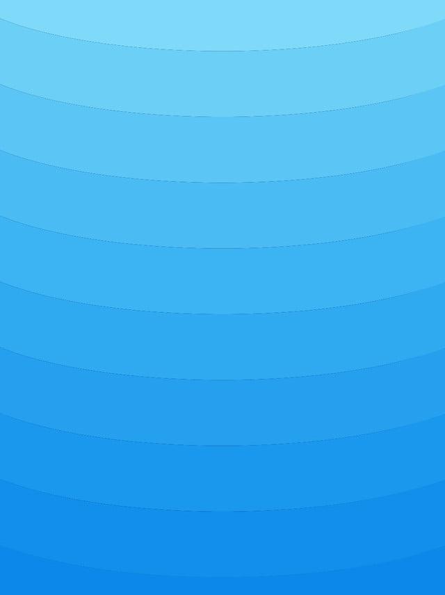 Sfondo Sfumato Blu Tinta Unita Sfondo Pubblicitario Poster Immagine