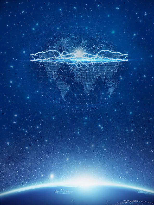 Blue Dream Cielo Stellato Quanto Costa.Sfondo Blu Starry Smart Tech Sfondo Blu Cielo Stellato