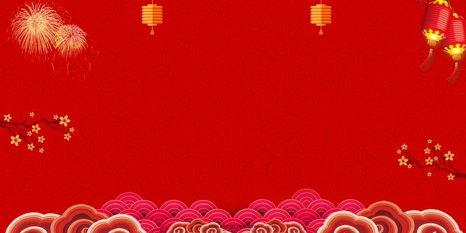 Unduh 900 Koleksi Background Awan Api HD Terbaik
